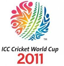 ICC-2011-Schedule-294x300
