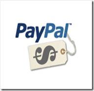 paypal_logo_sale.03