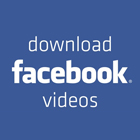 Post image for Download Facebook Videos Easily