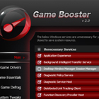 Post image for Accelerate Your PC with Game Booster