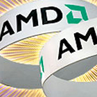 Post image for AMD Gives Embedded Systems a Shot