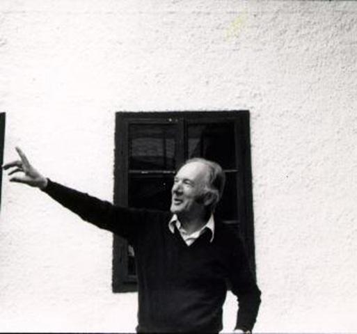 Thomas Bernhard3