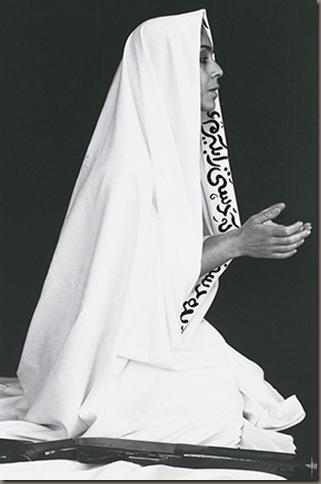 Shirin Neshat (16)