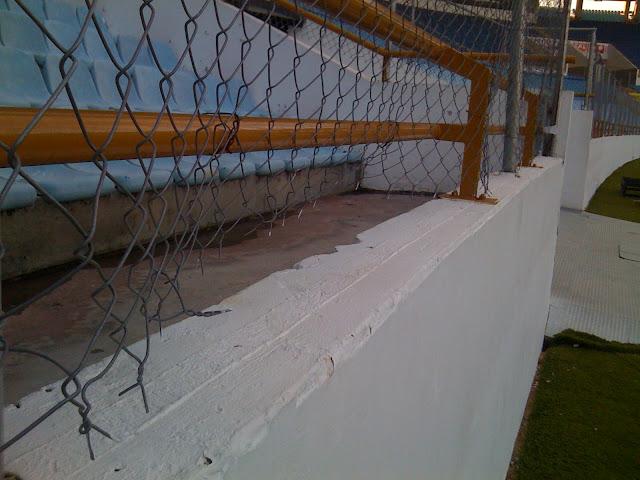 Maturín | Estadio Monumental | 52.000 - Página 3 Fotos%20Monumental%20001