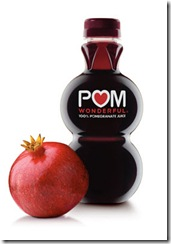 pomtruth