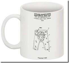 shorts mug