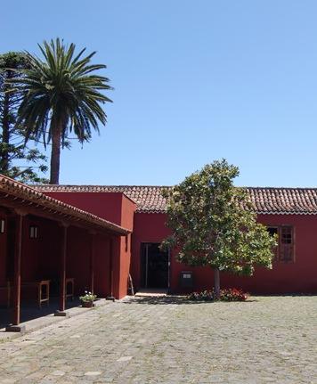 Casa del vino 2