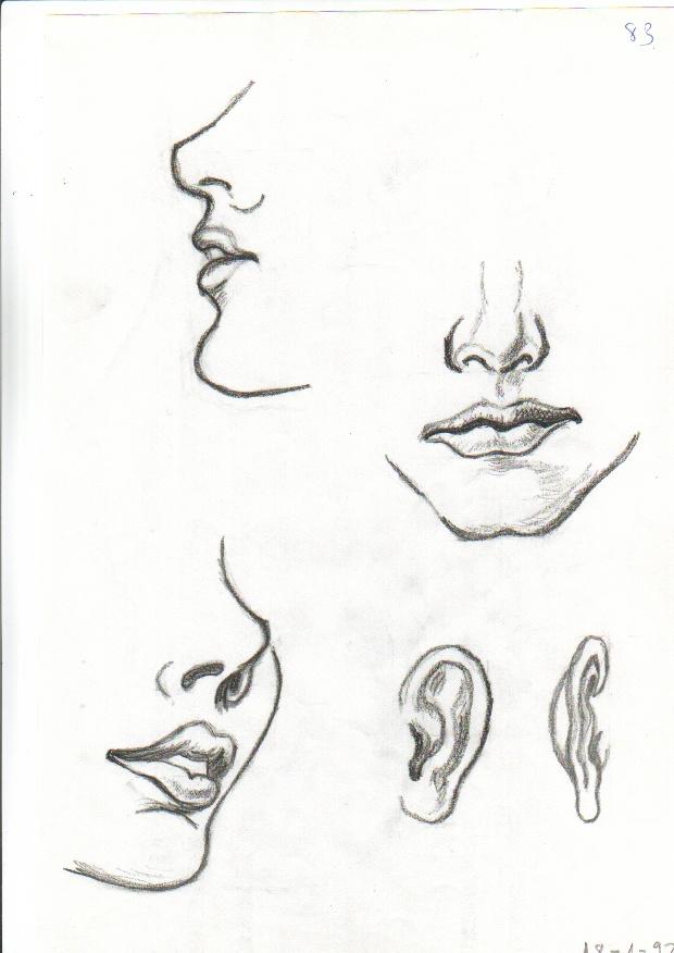 Dibujos a lapiz sencillos de amor dibujos a lapiz quotes - Dibujos sencillos ...