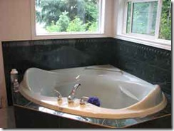 tub-before