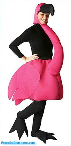 Disfraz-de-animales-flamenco-pajaro-mujer