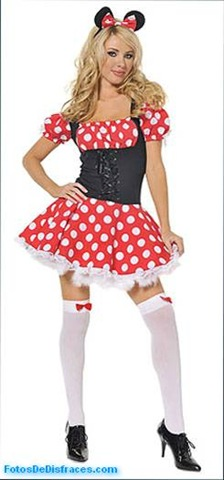 Disfraz-de-animales-minnie-mouse-mujer-sexy
