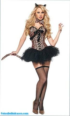 Disfraz-de-animales-tigresa-mujer-adulto-sexy
