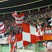 Österreich - Belgien, 25.3.2011, Wiener Ernst-Happel-Stadion, 17.jpg