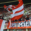 Österreich - Belgien, 25.3.2011, Wiener Ernst-Happel-Stadion, 19.jpg