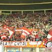 Österreich - Belgien, 25.3.2011, Wiener Ernst-Happel-Stadion, 11.jpg