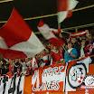 Österreich - Belgien, 25.3.2011, Wiener Ernst-Happel-Stadion, 33.jpg