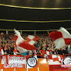 Österreich - Belgien, 25.3.2011, Wiener Ernst-Happel-Stadion, 42.jpg