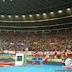 Österreich - Belgien, 25.3.2011, Wiener Ernst-Happel-Stadion, 52.jpg