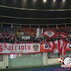 Österreich - Griechenland, 17.11.2010, Wiener Ernst-Happel-Stadion, 12.jpg