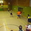 Puchberger Hallenfußball-Juxturnier (1), 19.3.2011, Puchberg am Schneeberg, 18.jpg