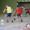Hurricanes-Hallenfußball-Turnier (1), 15.1.2011, Puchberg am Schneeberg, 7.jpg