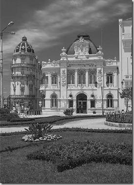 Agência do Banco de Portugal (Coimbra)