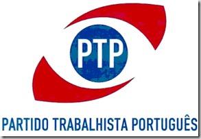 PTP 2009.1