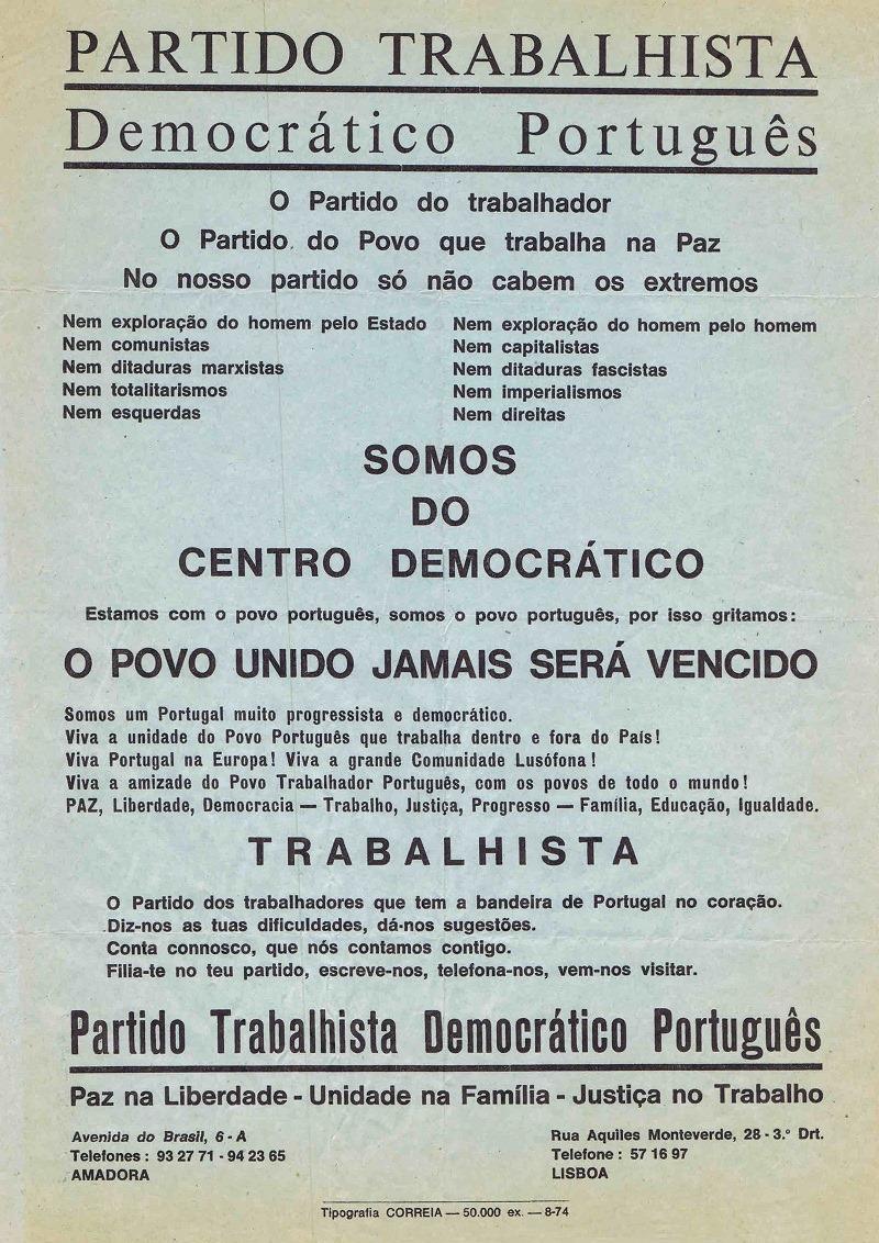 [PartidoTrabalhistaDemocrticoPortugus[5].jpg]