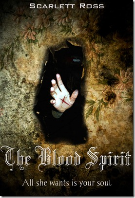 The-Blood-Spirit