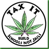 build_schools_not_jails