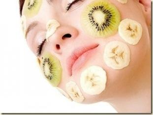 remedios caseros para el acne 3