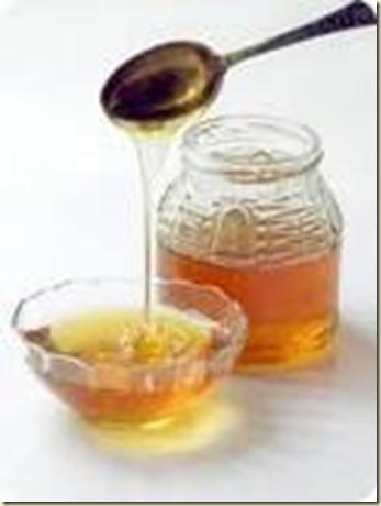 natural viagra supplements