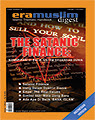 Download Eramuslim Digest edisi 8