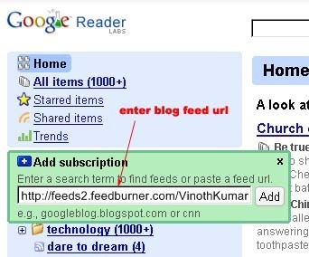 google-reader-subscribe