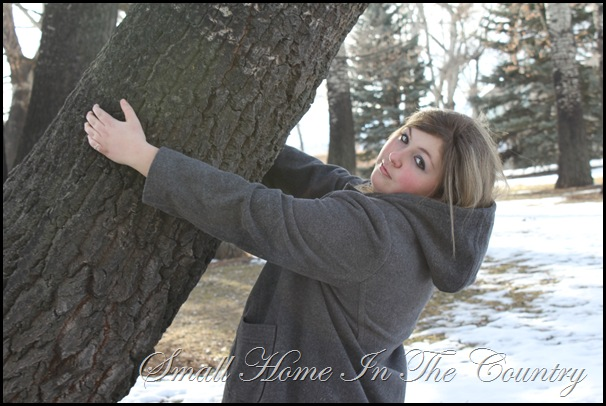 Megans Photo Shoot 1-16-10 234