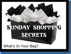 SundayShopping_SecretsBlog_thumb