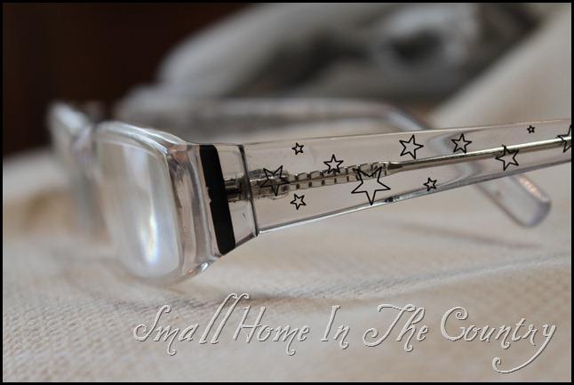 glasses 029