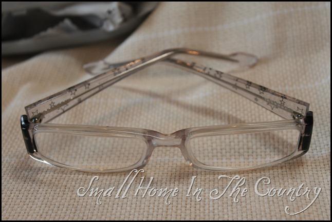 glasses 027