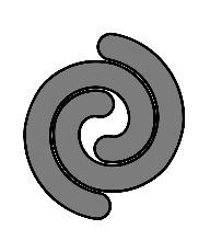 Interlocked deda schematic