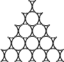 Infinity schematic