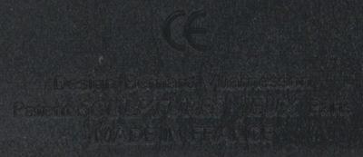 Galilea imprint