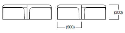 Quattro quarti schematics