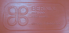 Bernini imprint