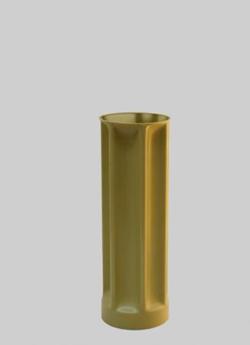 Bambu vase, original