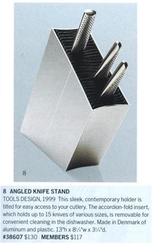 MoMA Catalog image