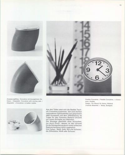 May, 1969 Form p.15