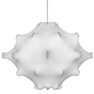 Taraxacum lamp