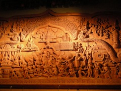 Thai_wood_carving