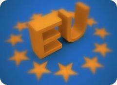 euflag (1)