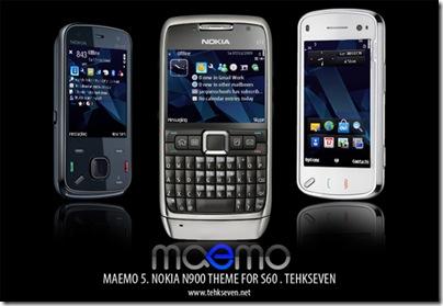 maemo5-preview